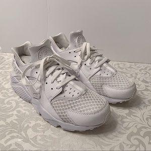 Nike, Air Huarache Run